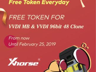 vvdi-mb-free-token