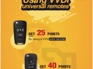 vvdi-remotes-points-1