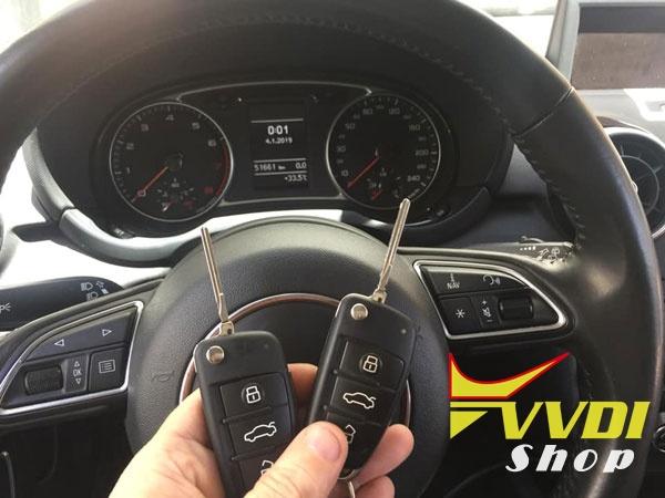 Audi-a1-2013-3-key