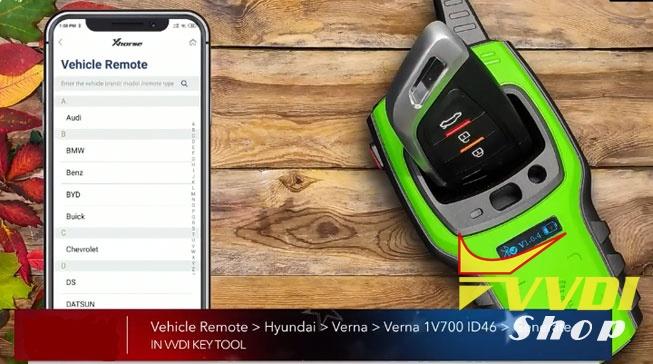 hyundai-verna-vvdi-mini-key-tool-2