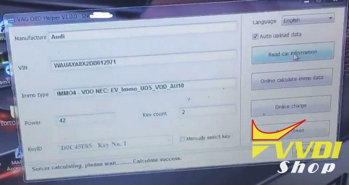 vag-helper-Audi-a1-2013-2