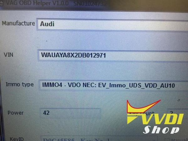 vag-helper-Audi-a1-2013-3