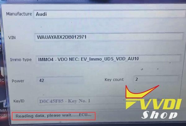 vag-helper-Audi-a1-2013-5-1