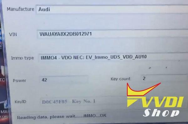 vag-helper-Audi-a1-2013-5
