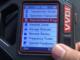 vvdi-key-tool-bmw-525i-2