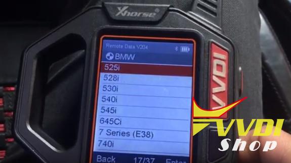 vvdi-key-tool-bmw-525i-6