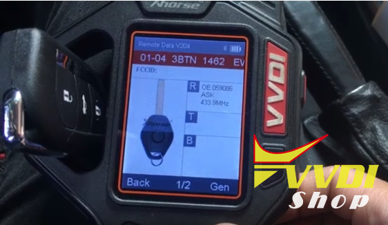 vvdi-key-tool-bmw-525i-8
