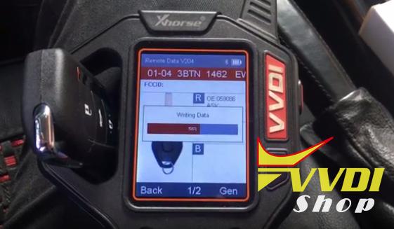 vvdi-key-tool-bmw-525i-9