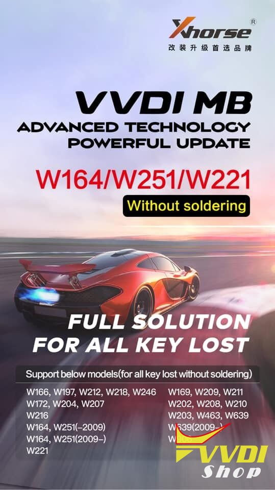 vvdi-mb-all-keys-lost-models