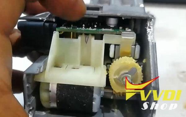 vvdi-prog-kia-steering-lock-3
