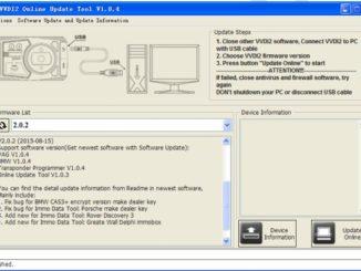 vvdi2-firmware-update