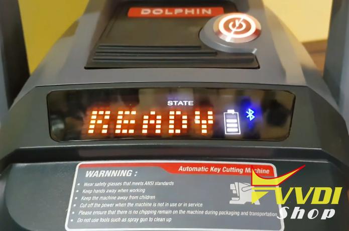 condor-dolphin-ford-tibbe-key-4