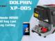 condor-dolphin-honda-hon66-1