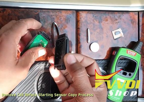 jaguar-xf-vvdi-mini-key-tool-2