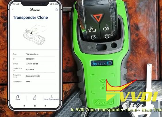 jaguar-xf-vvdi-mini-key-tool-5