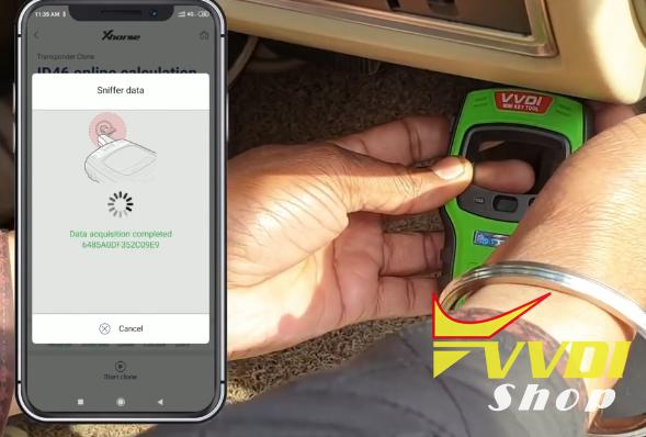 jaguar-xf-vvdi-mini-key-tool-8