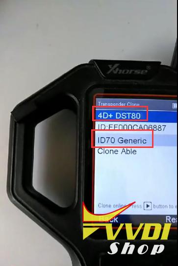 vvdi-transfer-4d60-to-4d70-7