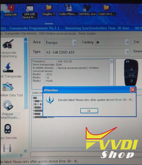 vvdi2-remote-error-01-9c-2
