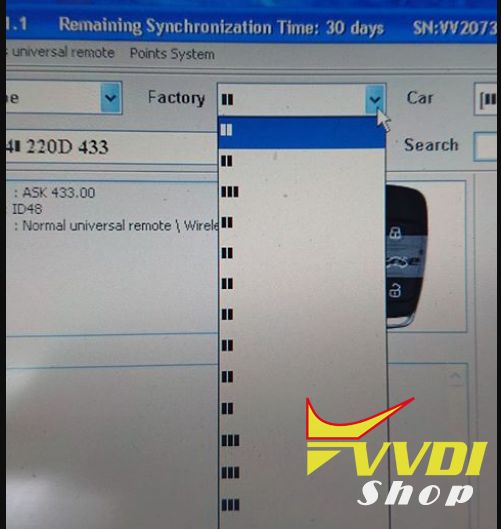 vvdi2-remote-error-01-9c-5