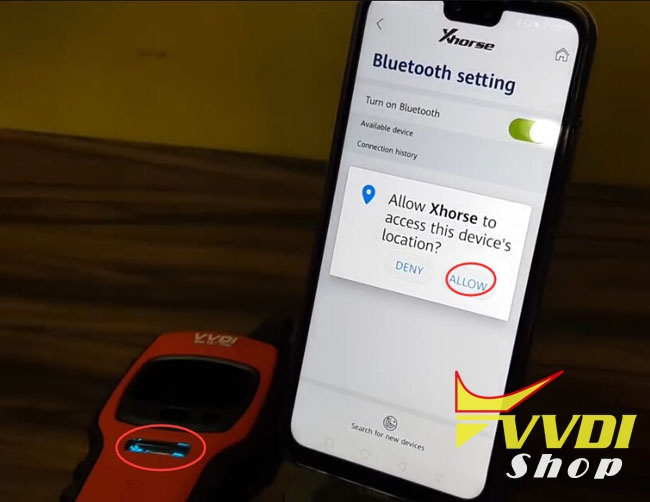 install-new-xhorse-app-10