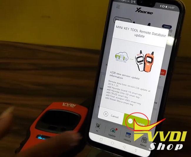 install-new-xhorse-app-15