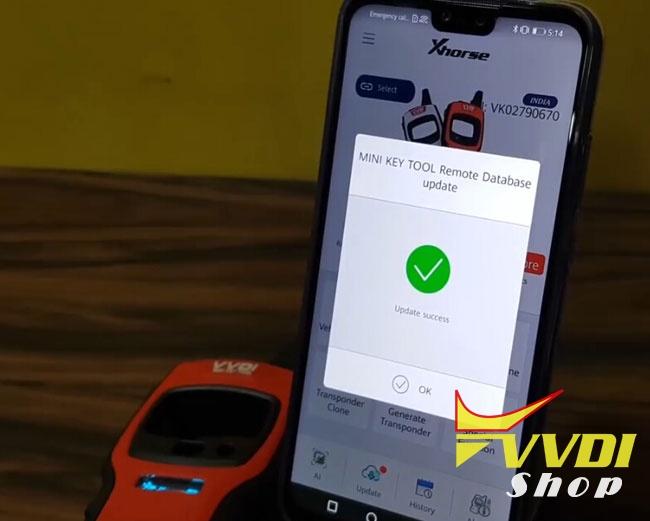 install-new-xhorse-app-16
