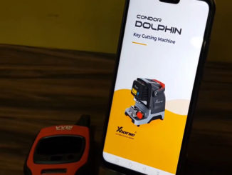 install-new-xhorse-app-5