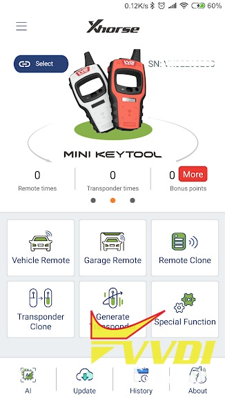 new-xhorse-app-7