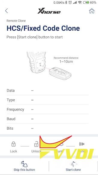new-xhorse-app-9