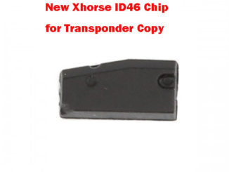 new-xhorse-id46-chip