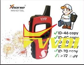 vvdi-mini-key-tool