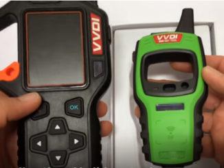 vvdi-mini-key-tool-vs-key-tool