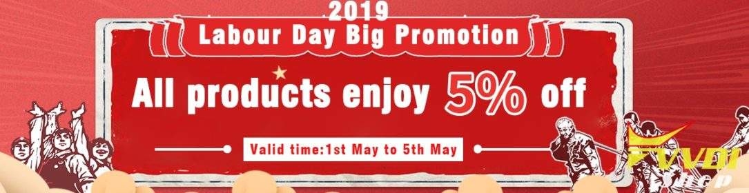 2019-Labour-Day-Big-Promotion
