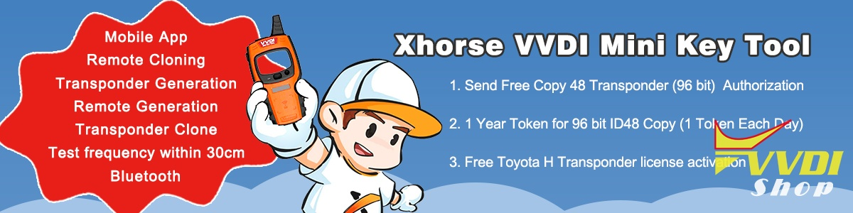 Xhorse-VVDI-Mini-Key-Tool-1