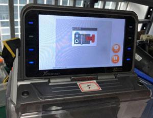 condor-mini-plus-screen