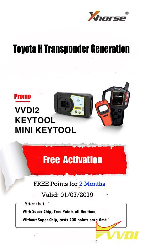 vvdi-free-toyota-h-transponder