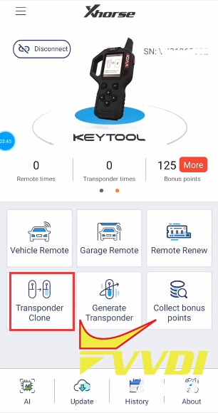 vvdi-key-tool-clone-70-83-chip-1