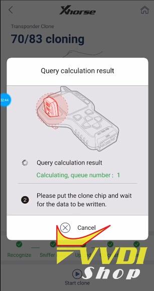 vvdi-key-tool-clone-70-83-chip-6