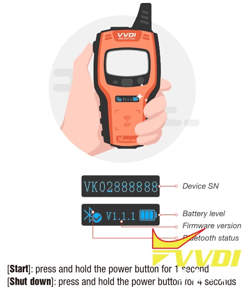 vvdi-mini-key-tool-manual-2