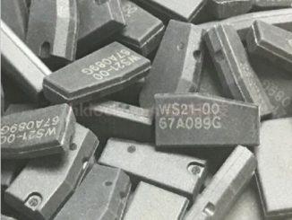 xhorse-toyota-h-transponder