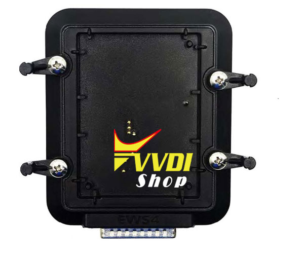 VVDI-Prog-4-6-2-ews4-adapter