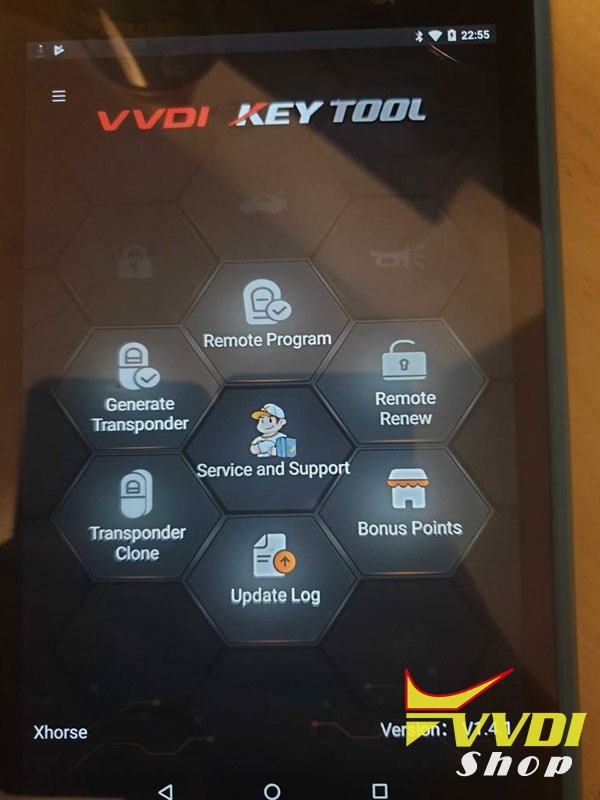 how-to-use-vvdi-key-tool-app-02
