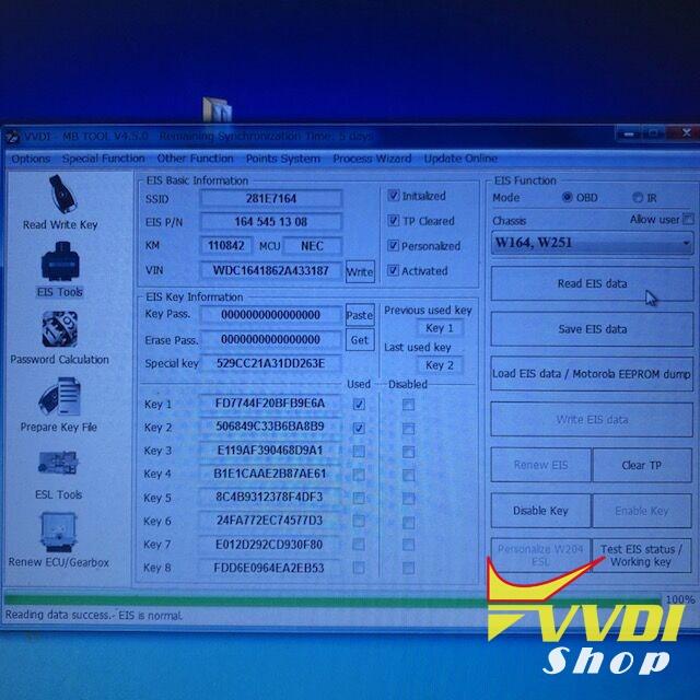 vvdi-mb-done-w164ml-2010y-alk-05