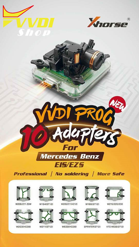 vvdi-prog-benz-eiz-ezs-adapter-02
