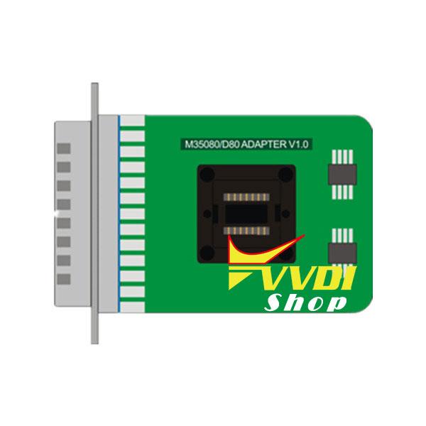 vvdi-prog-m35080-d80-adapter-02