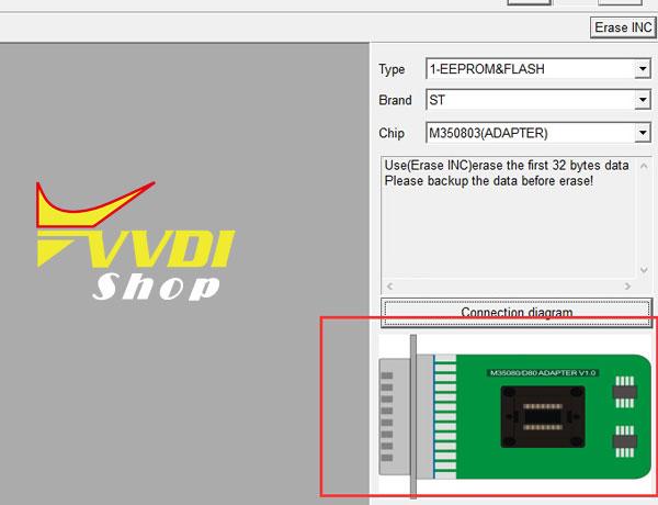 vvdi-prog-m35080-d80-adapter-pic-03