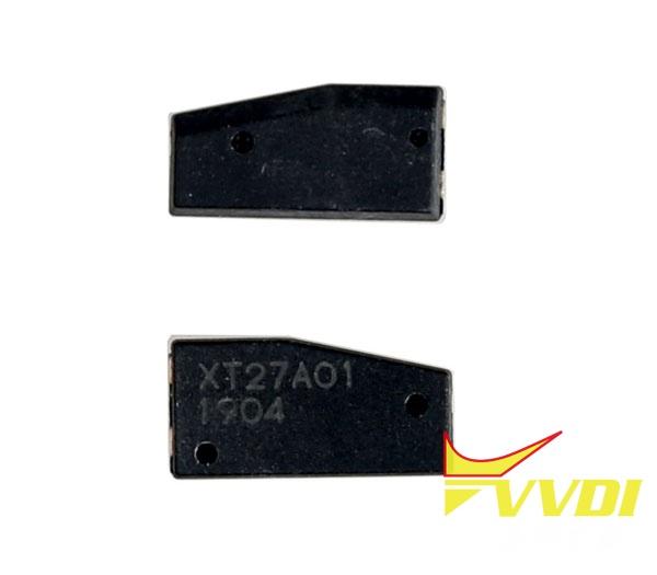 vvdi-super-chip-01