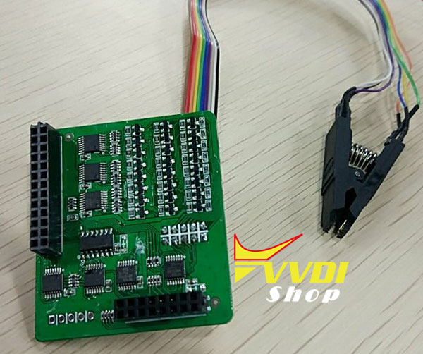 xhorse-vvdi-prog-eeprom-clip-adapter-1