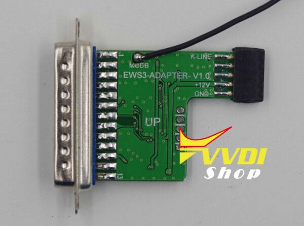 xhorse-vvdi-prog-ews3-adapter-1