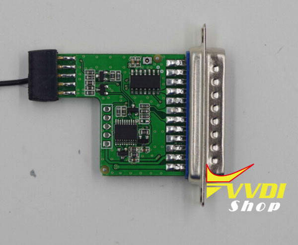 xhorse-vvdi-prog-ews3-adapter-2